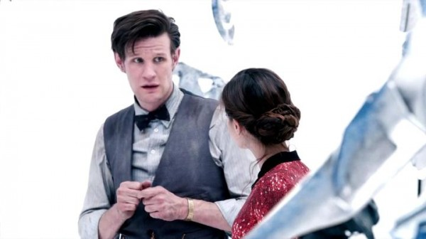 Doctor_Who_2005.7x10.Journey_To_The_Centre_Of_The_Tardis.HDTV_x264-FoV.mp45559