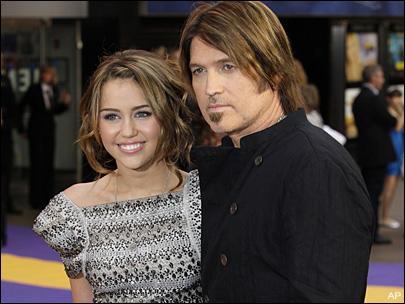 110215_Miley_Cyrus_Billy_Ray_Cyrus