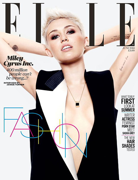 1367186346_miley-cyrus-elle-uk-cover_1