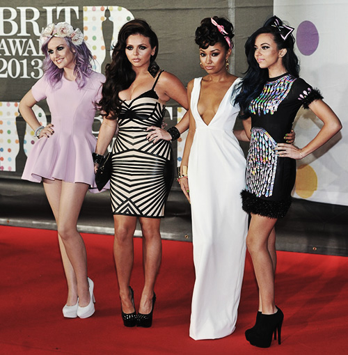 Little Mix 3b
