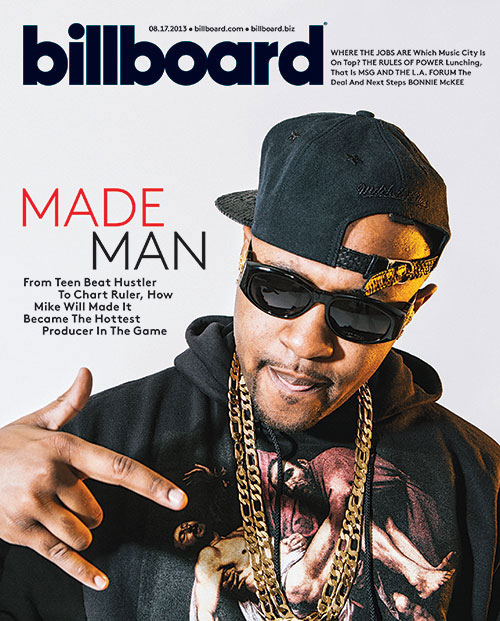 mike-will-made-it-billboard-cover-500