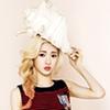 Eun Joo Han (ft Sojung Lee, Ladie's Code) 1052036_original