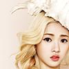 Eun Joo Han (ft Sojung Lee, Ladie's Code) 1052264_original