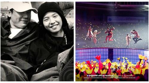 YG-and-BIGBANG-800x450