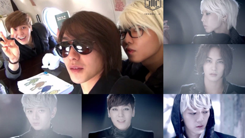 jjcc-double-jc-soompi-800x450
