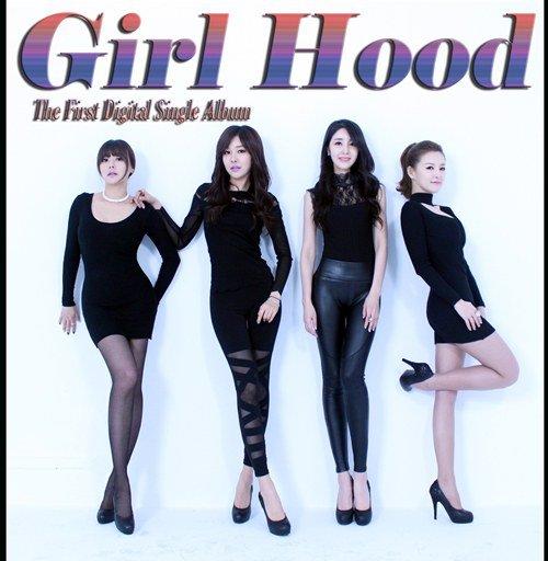 girl-hood