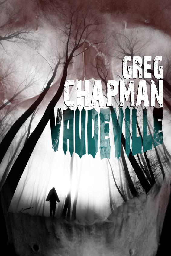 Chapman_Vaudeville_Press