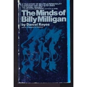 the minds of billy milligan essay