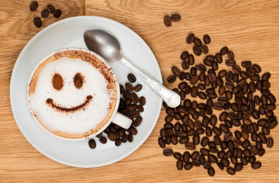 Когда кофе идет во вред