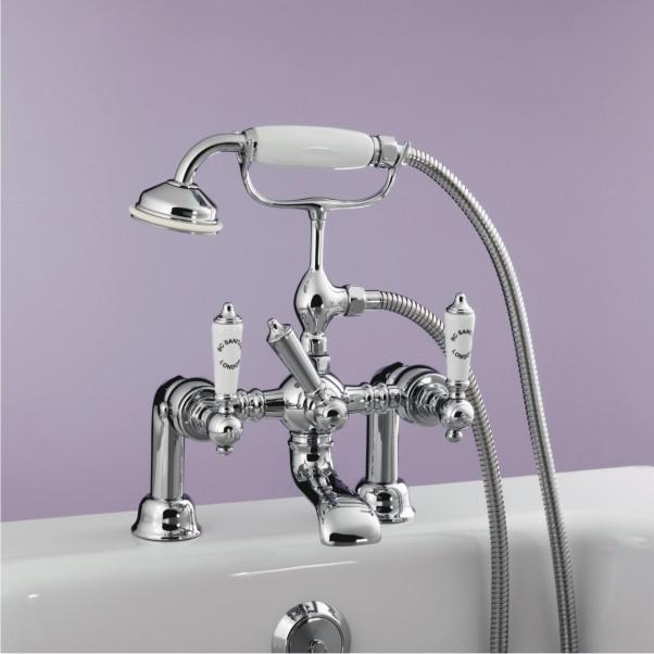 bath-shower-mixer