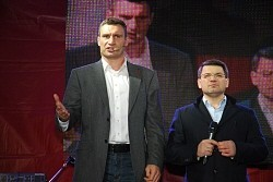 Osokorki_10.25.2012