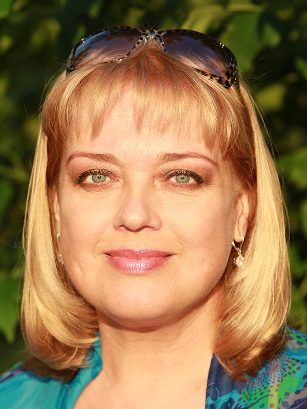 ирина руденко актриса фото которых
