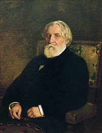 200px-Turgenev_by_Repin