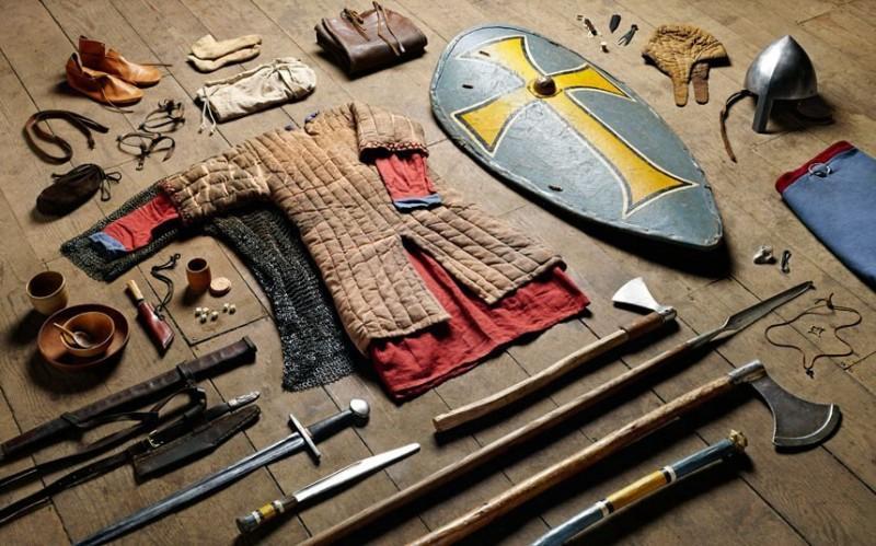 battlegear01-800x499