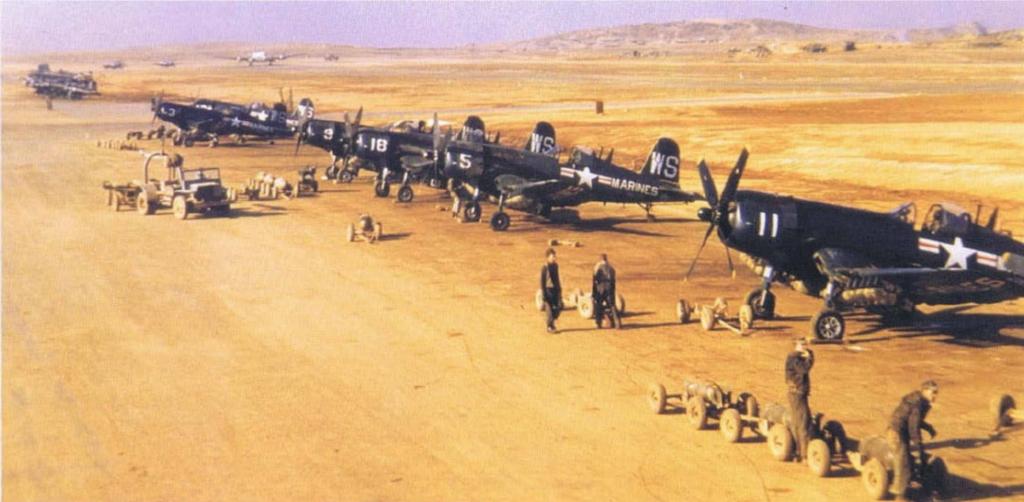 AU-1Corsair-Korea