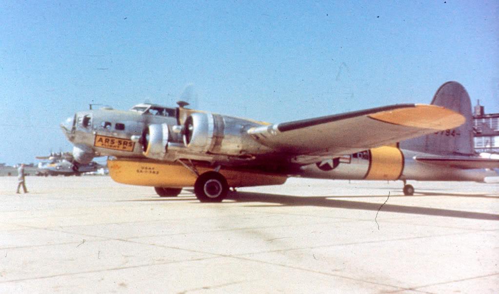 B-17-Korea-Dumbo