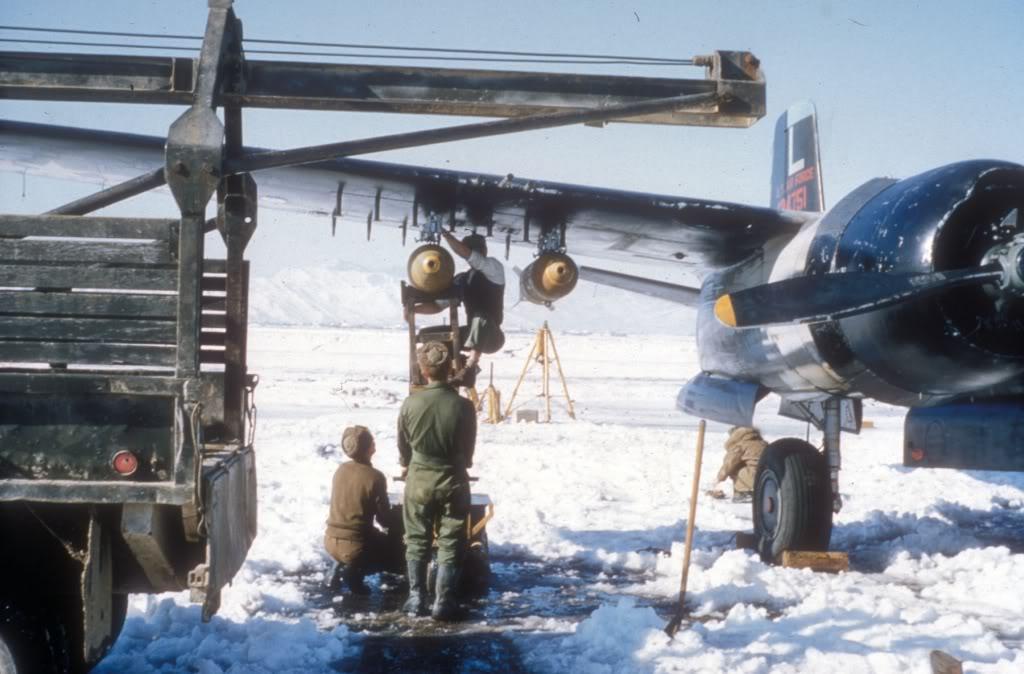 B-26C-Pusan-Dec-52