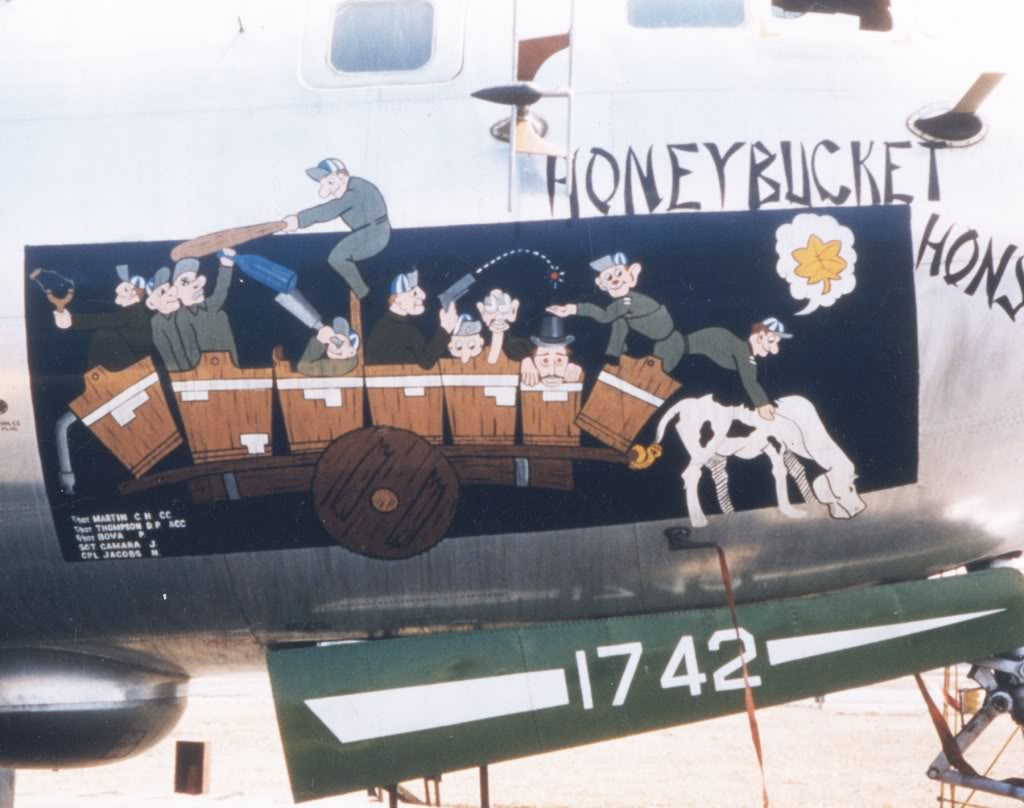 B-29A-Korea-1