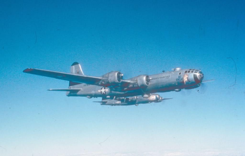 B-29A-Korea-4