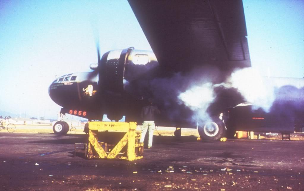 B-29A-Korea-5