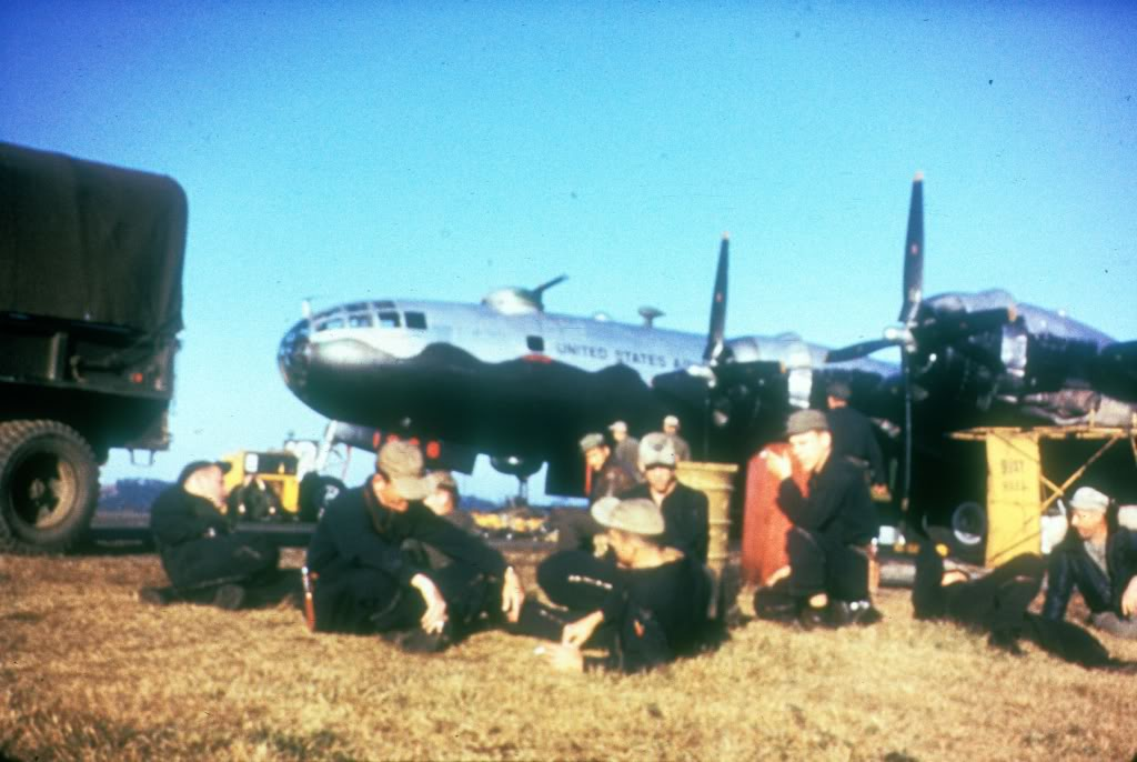 B-29A-Korea-6