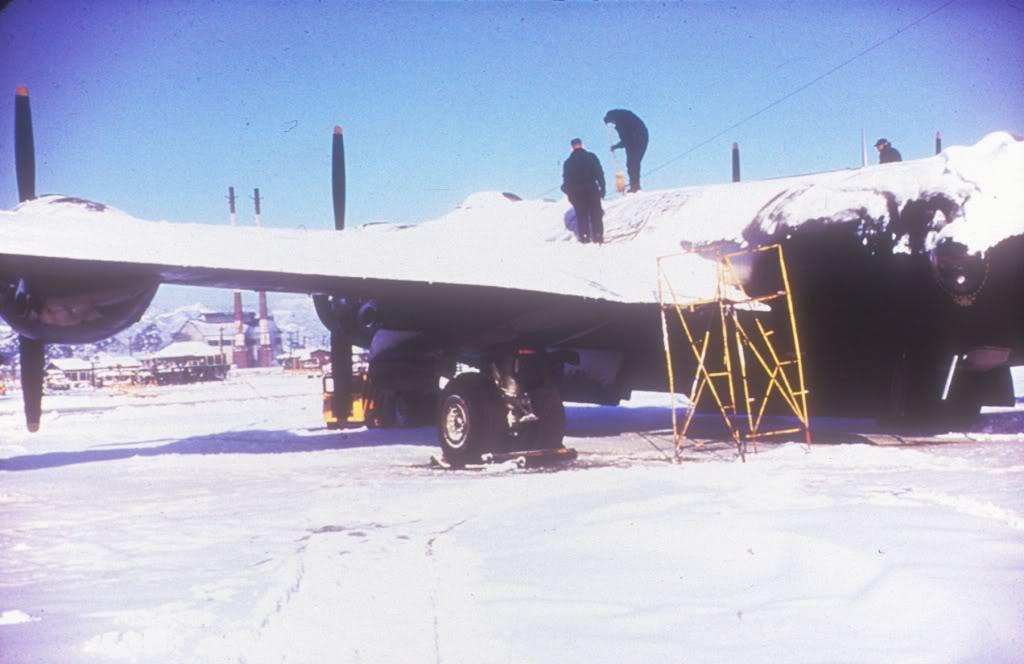 B-29A-Korea-7
