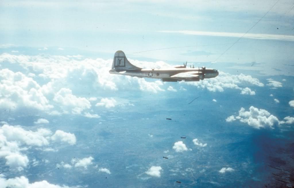 B-29A-Korea-8