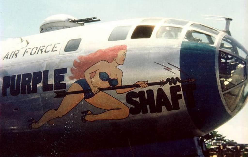 B-29-noseart-Korea-4