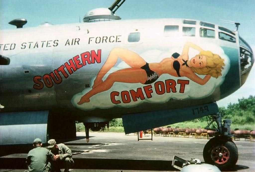 B-29-noseart-Korea-5