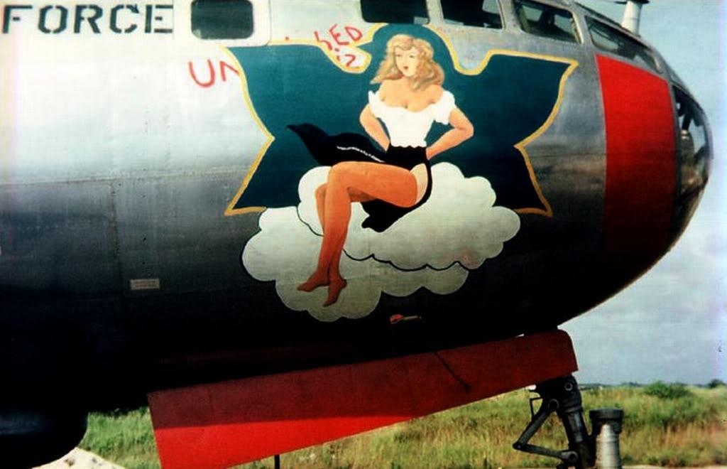 B-29-noseart-Korea-6