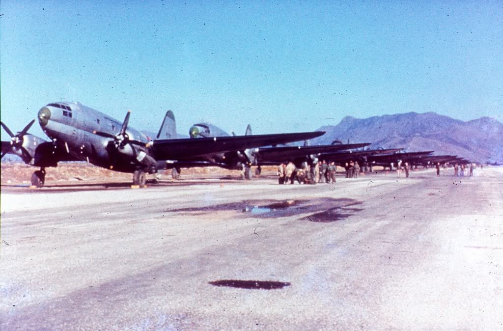 C-46-Korea-1