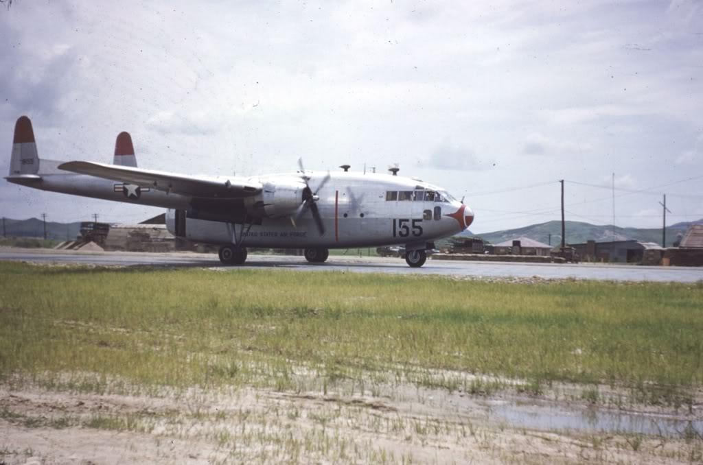 C-119-49155-Korea