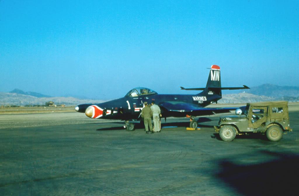 F2H-2P-Banshee-1
