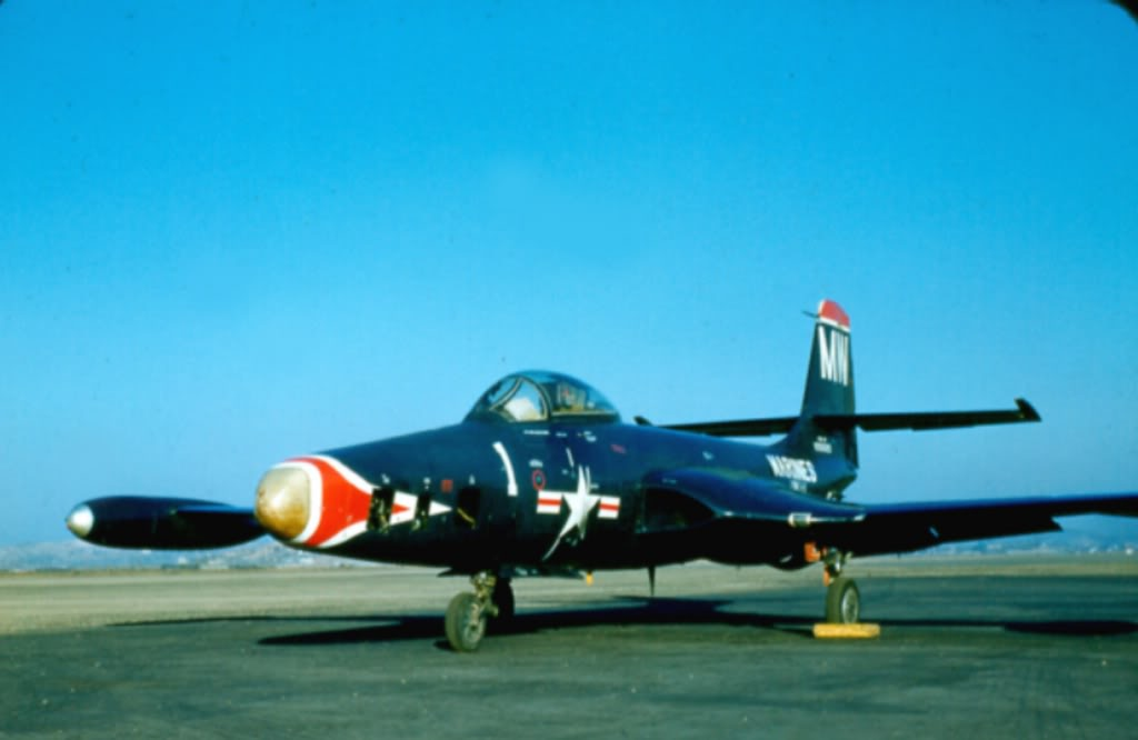 F2H-2P-Banshee