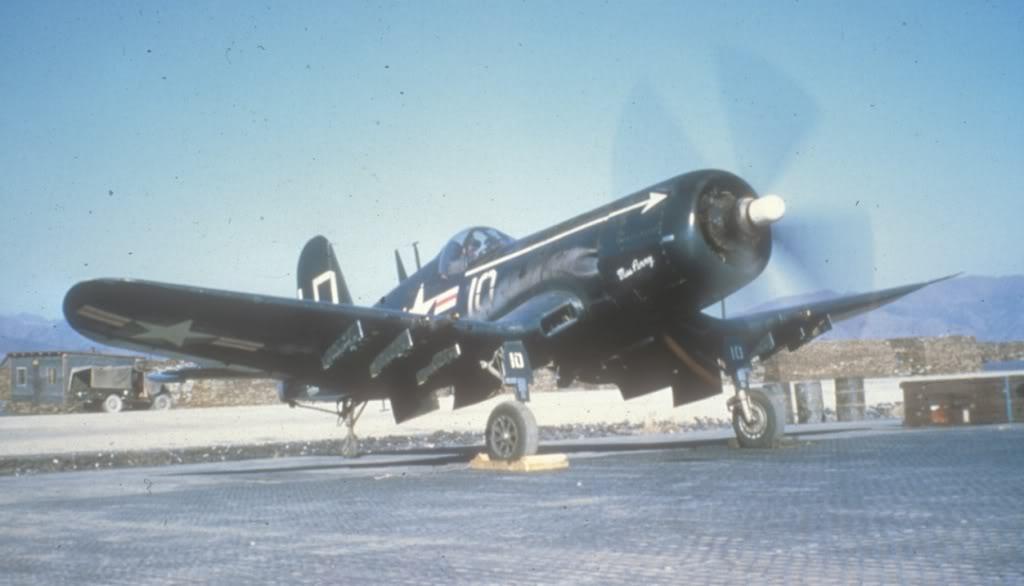 F4AU-1-vmf212-Korea