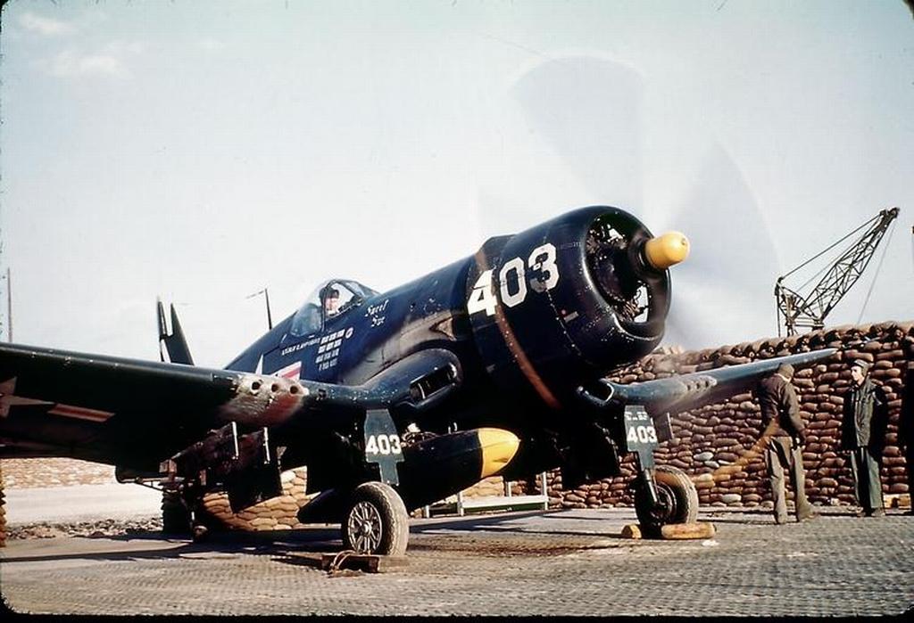 F4U-4Corsair-Korea
