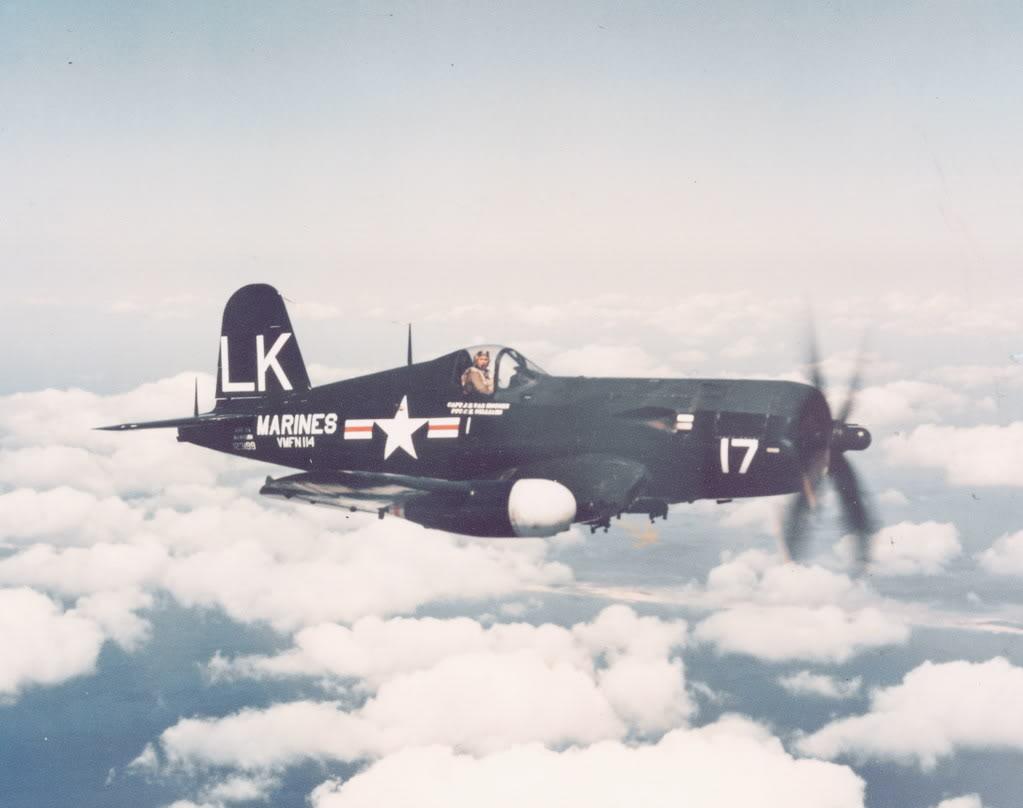 F4U-5NBuNo123199VMFN-1141950