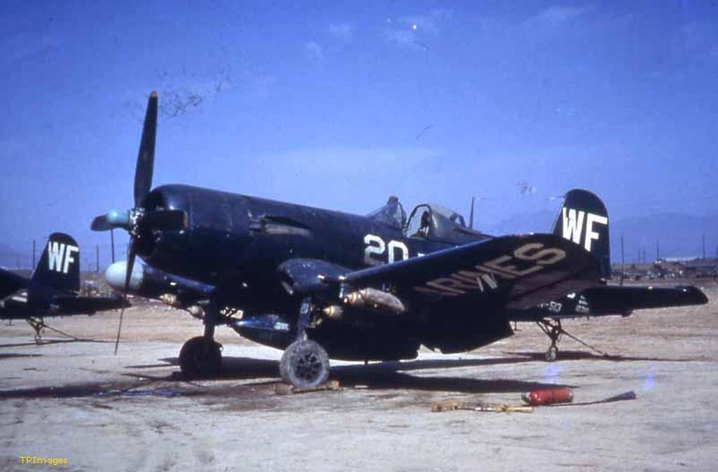 F4U-5NCorsair123184-Korea