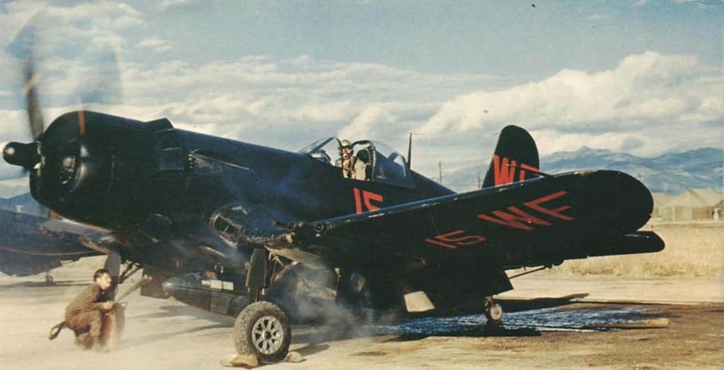 F4U-5NCorsair-Korea-1