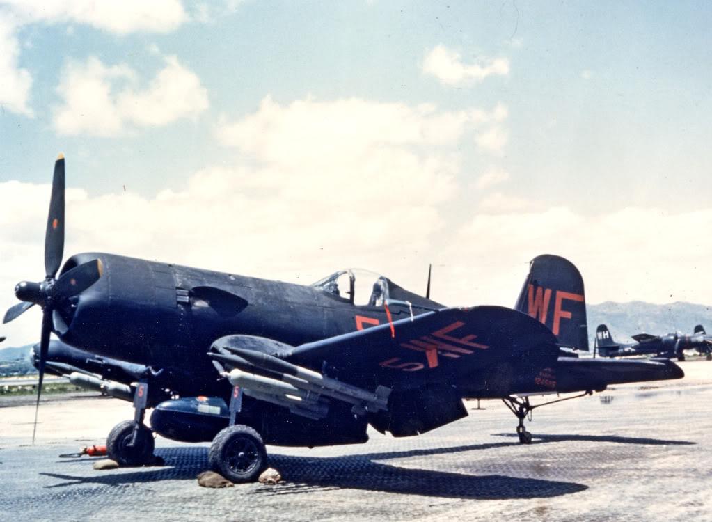 F4U-5NVMFN513F4U-5N