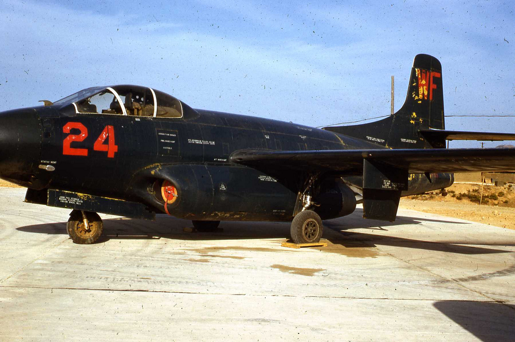 F-10BSkyknightF3D-2-Korea-2
