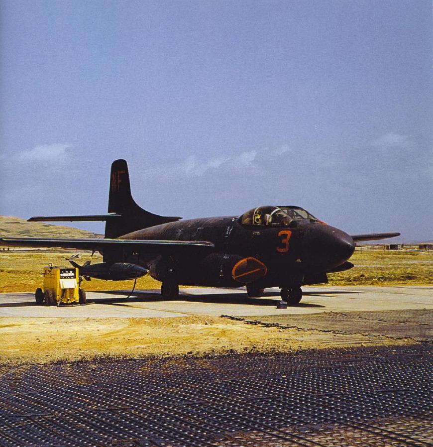 F-10BSkyknightF3D-2-Korea-3