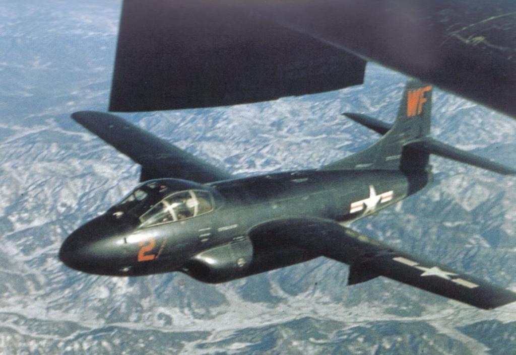 F-10BSkyknightF3D-2-Korea