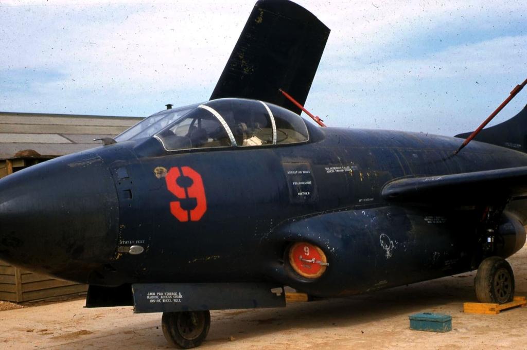 F-10BSkyknightF3D-2127030-Korea