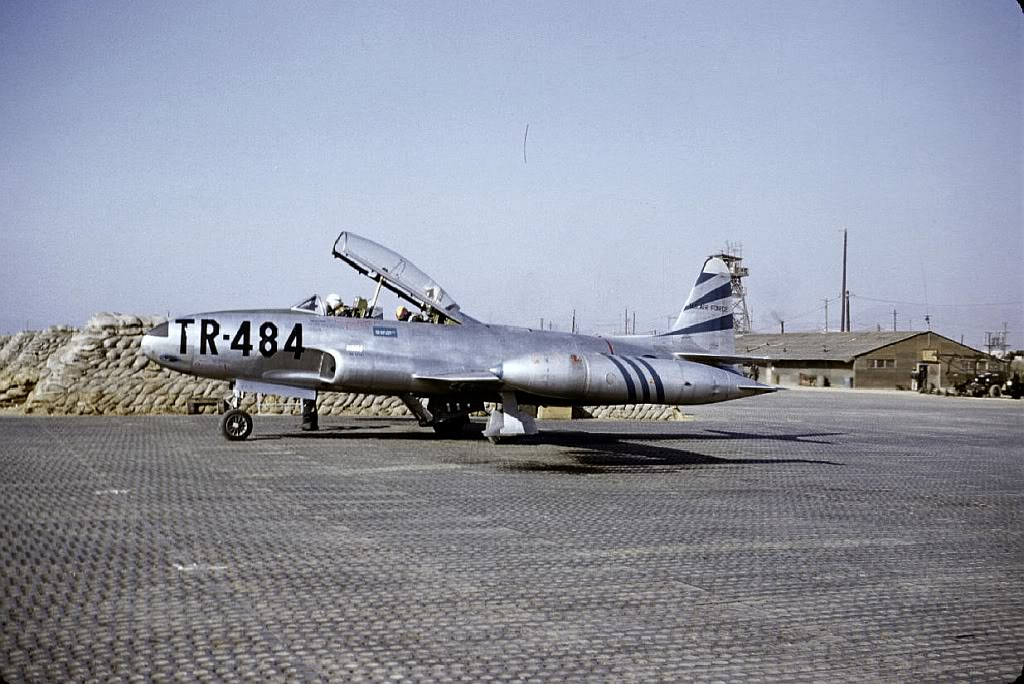 F-80-80th-FBS-1