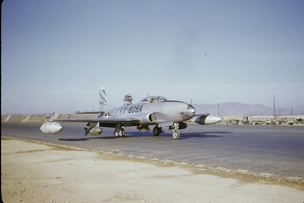 F-80-80th-FBS-2