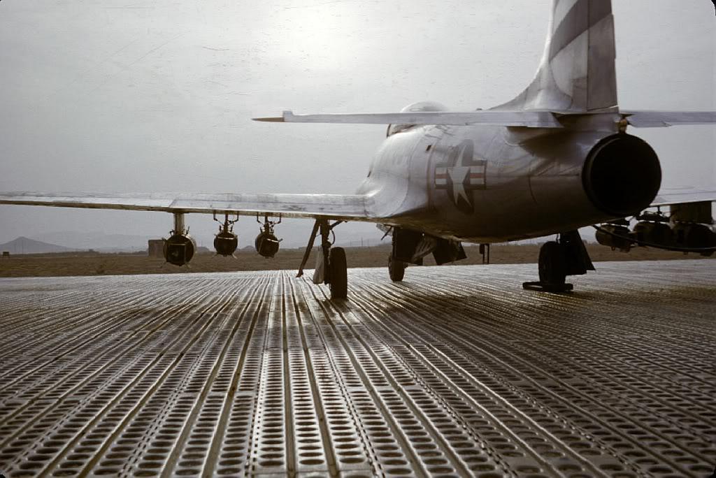 F-80-80th-FBS-3