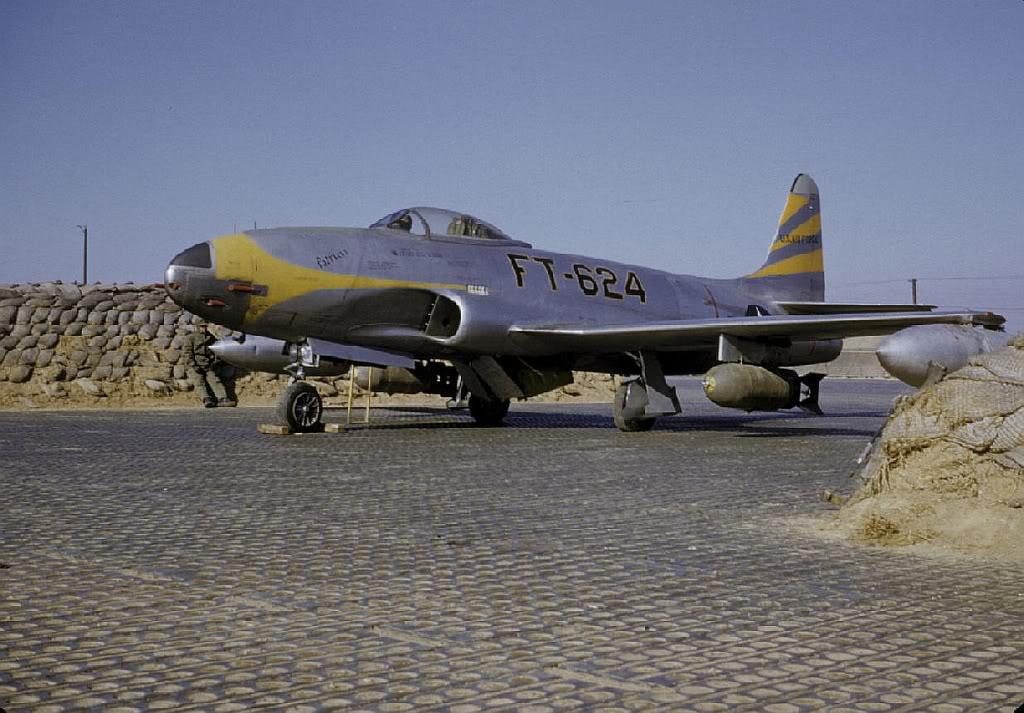 F-80-80th-FBS