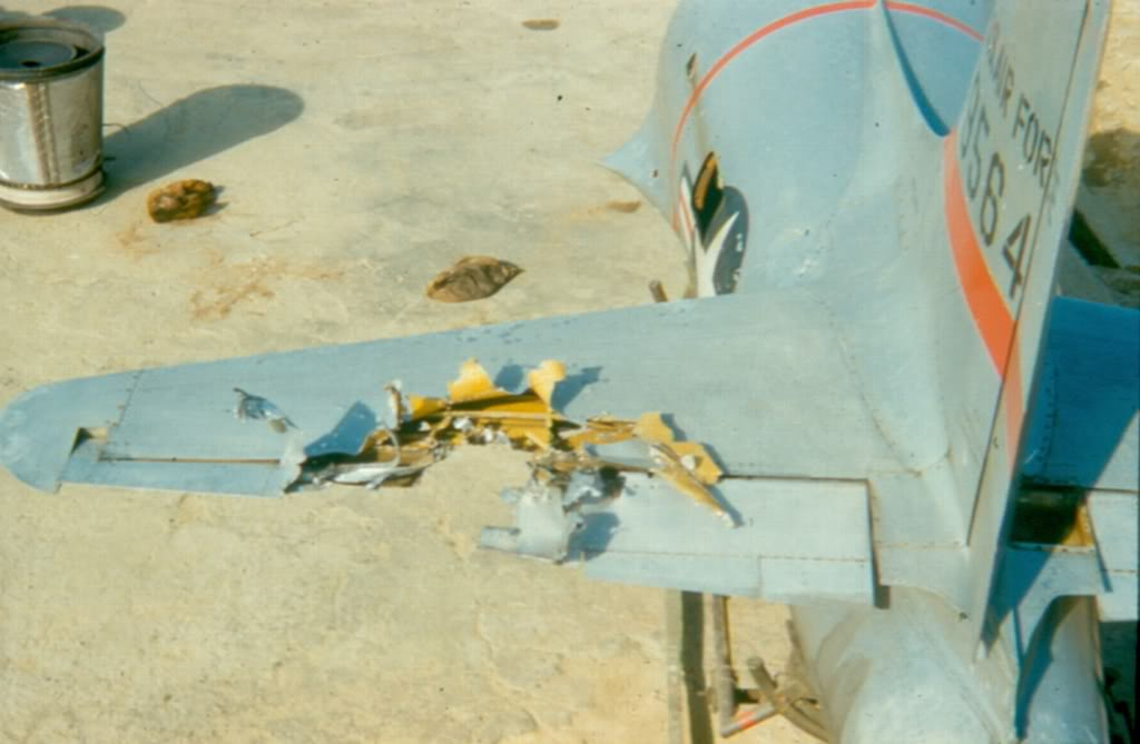 F-80C-25thFIS-51stFIW-Korea-2