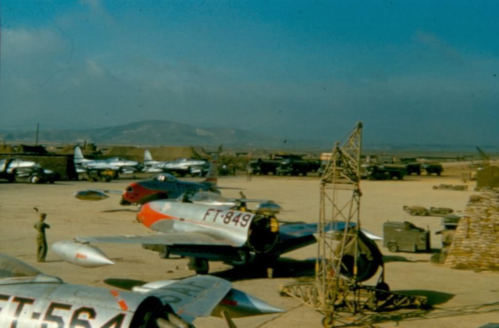 F-80C-25thFIS-51stFIW-Korea